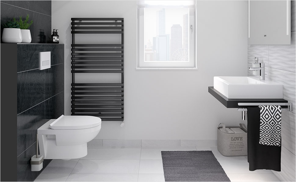 g ste wc chicago bei hornbach. Black Bedroom Furniture Sets. Home Design Ideas