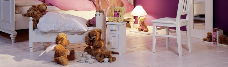 kinderzimmerbeleuchtung bei hornbach. Black Bedroom Furniture Sets. Home Design Ideas