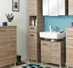 badm bel jetzt kaufen bei hornbach sterreich. Black Bedroom Furniture Sets. Home Design Ideas