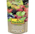 Beerendünger FloraSelf Nature BIORGA vegan, 1,5 kg