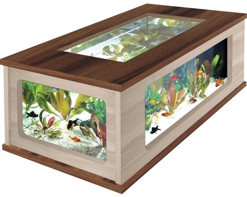 93 wohnzimmer tisch mit eingebautem aquarium. Black Bedroom Furniture Sets. Home Design Ideas