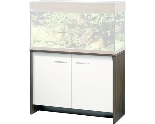 aquarium unterschrank eheim scubaline 180 wenge wei jetzt kaufen bei hornbach sterreich. Black Bedroom Furniture Sets. Home Design Ideas