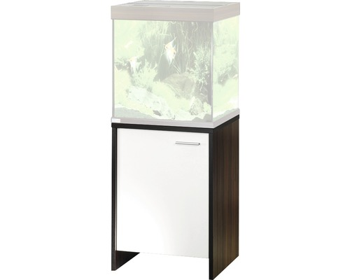 aquarium unterschrank eheim scubacube 125 wenge wei jetzt kaufen bei hornbach sterreich. Black Bedroom Furniture Sets. Home Design Ideas
