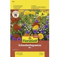 Blumenwiesensamen FloraSelf Select 'Schmetterlingswiese'