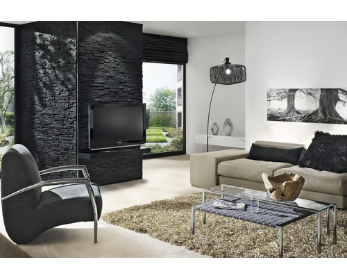 moderne trennwande wohnzimmer. Black Bedroom Furniture Sets. Home Design Ideas