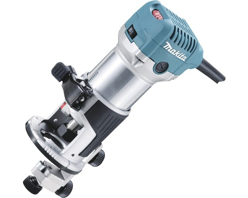 Oberfräse Makita RT0700CX2J