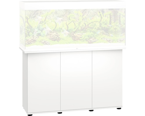 aquarium unterschrank juwel sbx rio 240 121x41x73 cm wei jetzt kaufen bei hornbach sterreich. Black Bedroom Furniture Sets. Home Design Ideas